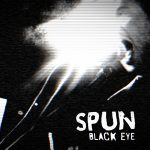 SPUN Black Eye