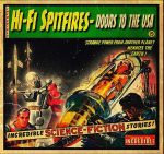 hi Fi Spitfires DTTU (2)
