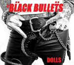 Black Bullets Dolls