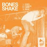 Bones Shake Funbox