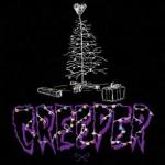 Creeper Xmas 17