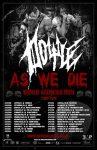 Doyle Tour 18