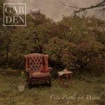 Garden CPAW
