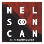 Nelson Can OCN