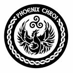 Phoenix Chroi Logo Dec 17