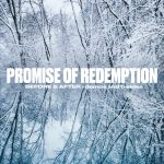 Promise Of Redemption BAA