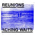 Reunions AW