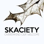 Skaciety OOW