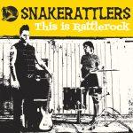 Snakerattlers TIRR