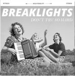 Breaklights DTSH