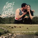 Maple State Party LP