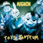 Mignon TT