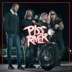 Piss River