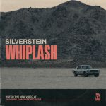 Silverstein Whiplash