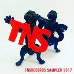 TNS Sampler 2018
