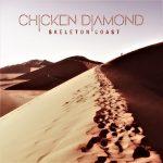 Chicken Diamond SC