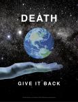 Death GIB