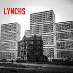 Lynchs Feb 18
