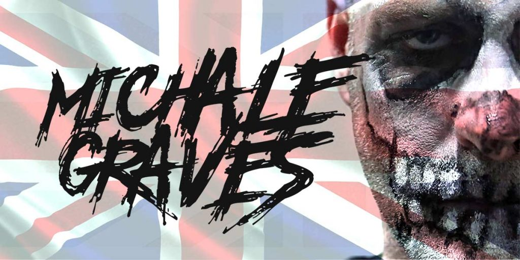 Michale Graves Header Feb 18